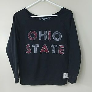 Distant Replays Ohio State Sweatshirt